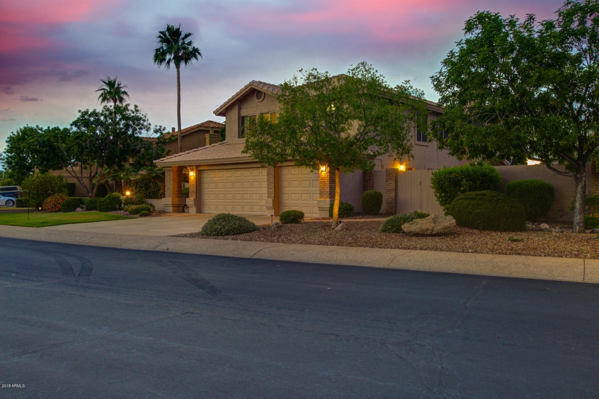 MLS 5924438 5345 E MCLELLAN Road Unit 91, Mesa, AZ 85205 Mesa AZ Alta Mesa