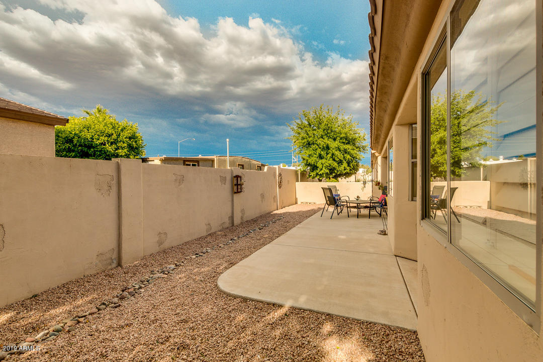 MLS 5924962 5830 E MCKELLIPS Road Unit 29, Mesa, AZ 85215 Mesa AZ Apache Wells