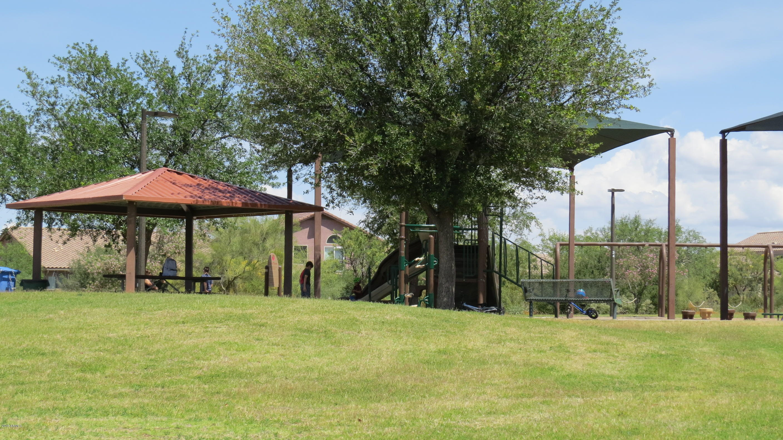 MLS 5924732 25819 N 43RD Place, Phoenix, AZ 85050 Phoenix AZ Tatum Highlands