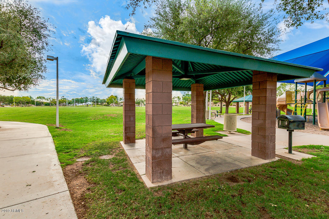 MLS 5916758 1322 W CORAL REEF Drive, Gilbert, AZ Gilbert AZ Condo or Townhome