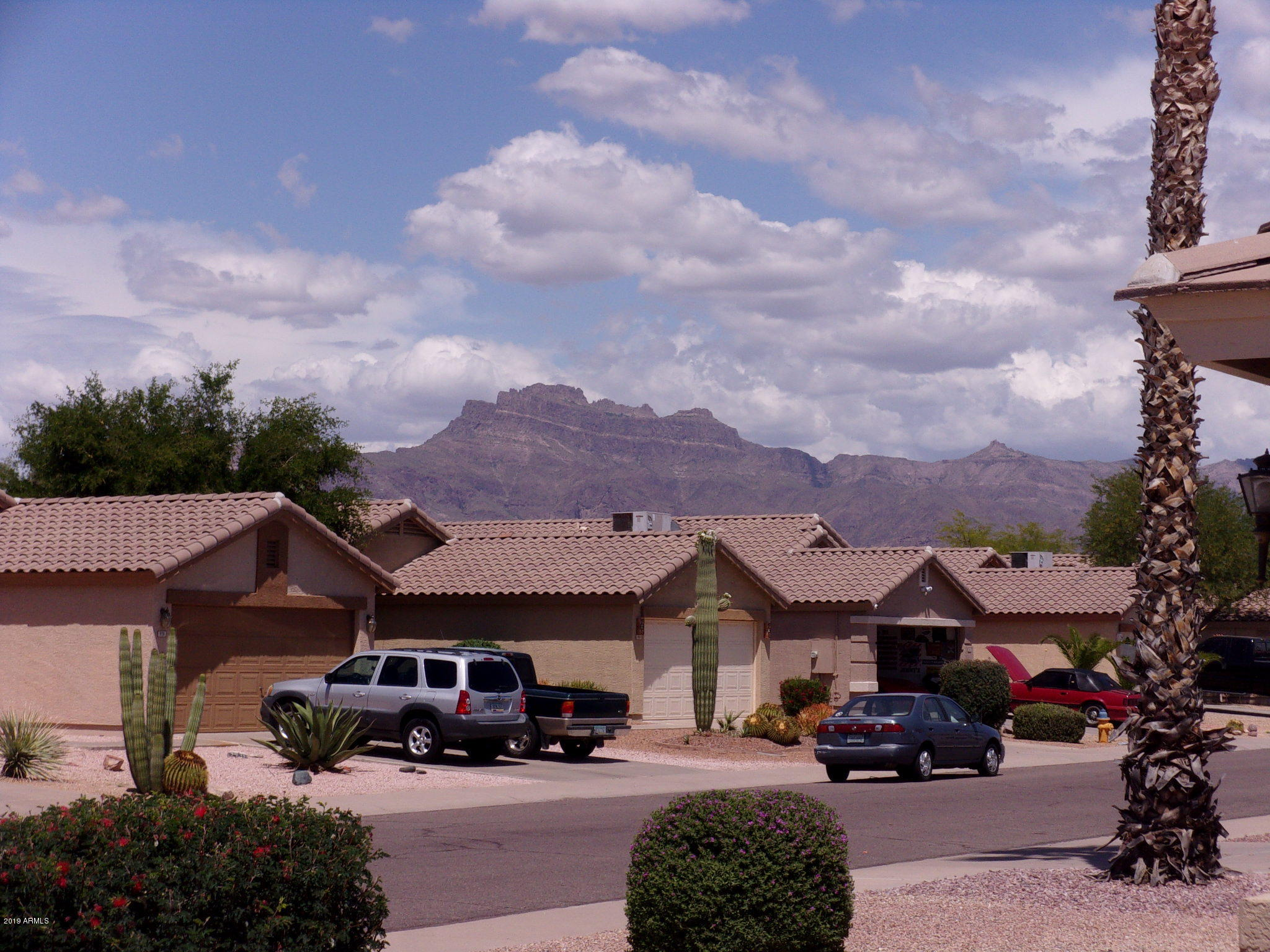 MLS 5924727 951 E GRAHAM Lane, Apache Junction, AZ 85119 Apache Junction AZ Condo or Townhome