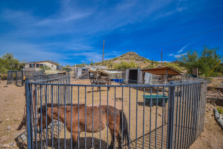 MLS 5925140 5525 E 34TH Avenue, Apache Junction, AZ 85119 Apache Junction AZ Newly Built