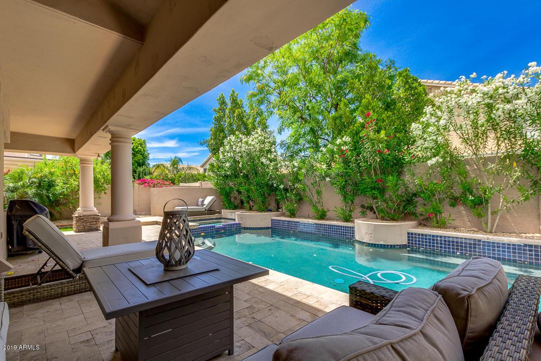 MLS 5925602 12884 E SAHUARO Drive, Scottsdale, AZ 85259 Scottsdale AZ Private Pool