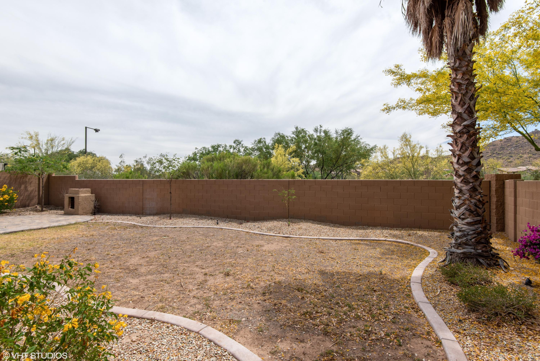 MLS 5924914 6809 W EVERGREEN Terrace, Peoria, AZ 85383 Peoria AZ REO Bank Owned Foreclosure