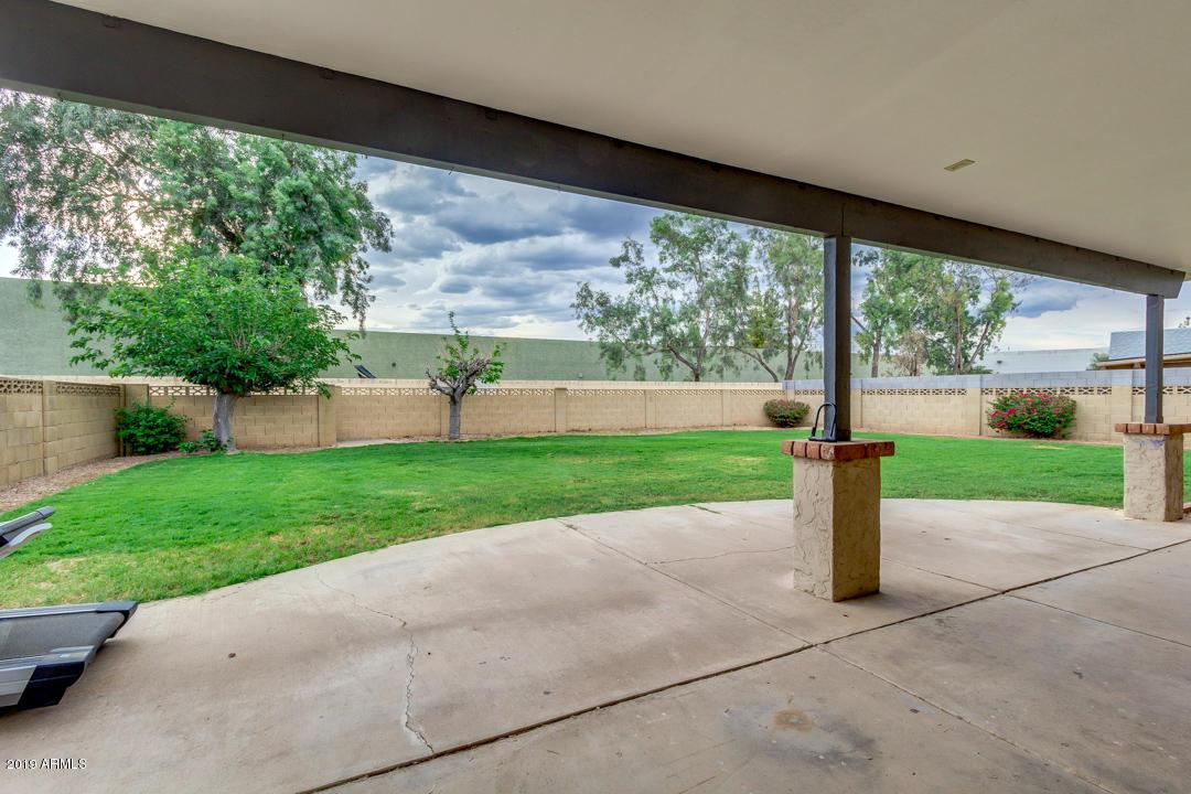 MLS 5926802 1026 E CARSON Drive, Tempe, AZ 85282 Tempe AZ Tempe Gardens