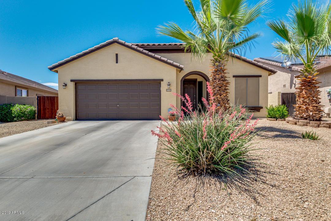 Photo of 10830 W JEFFERSON Street, Avondale, AZ 85323