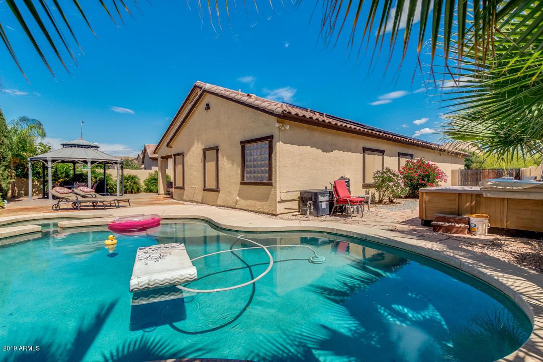 MLS 5925327 10830 W JEFFERSON Street, Avondale, AZ 85323 Avondale AZ Three Bedroom