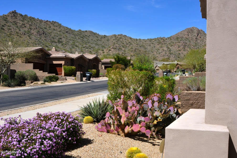 MLS 5925244 14412 E CHARTER OAK Drive, Scottsdale, AZ 85259 Scottsdale AZ Hidden Hills