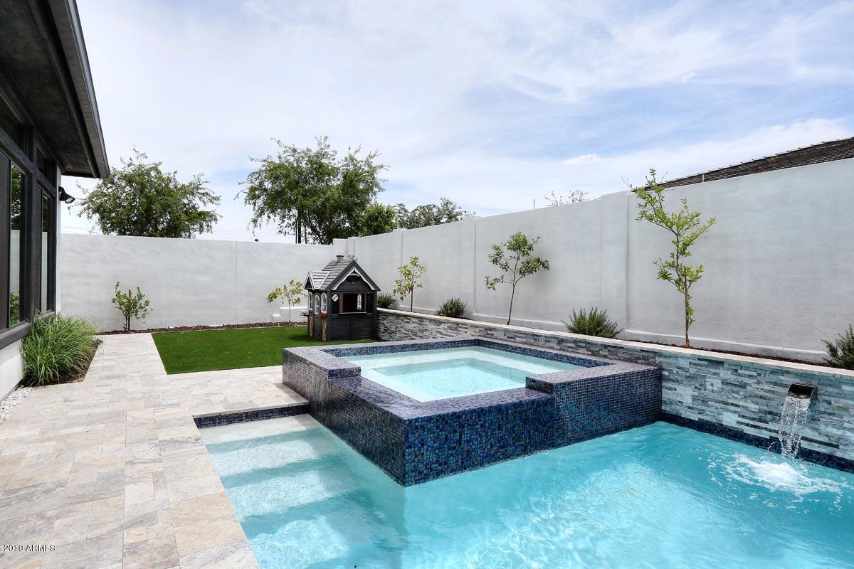 MLS 5928462 3159 E SILO Drive, Gilbert, AZ 85296 Gilbert AZ Newly Built