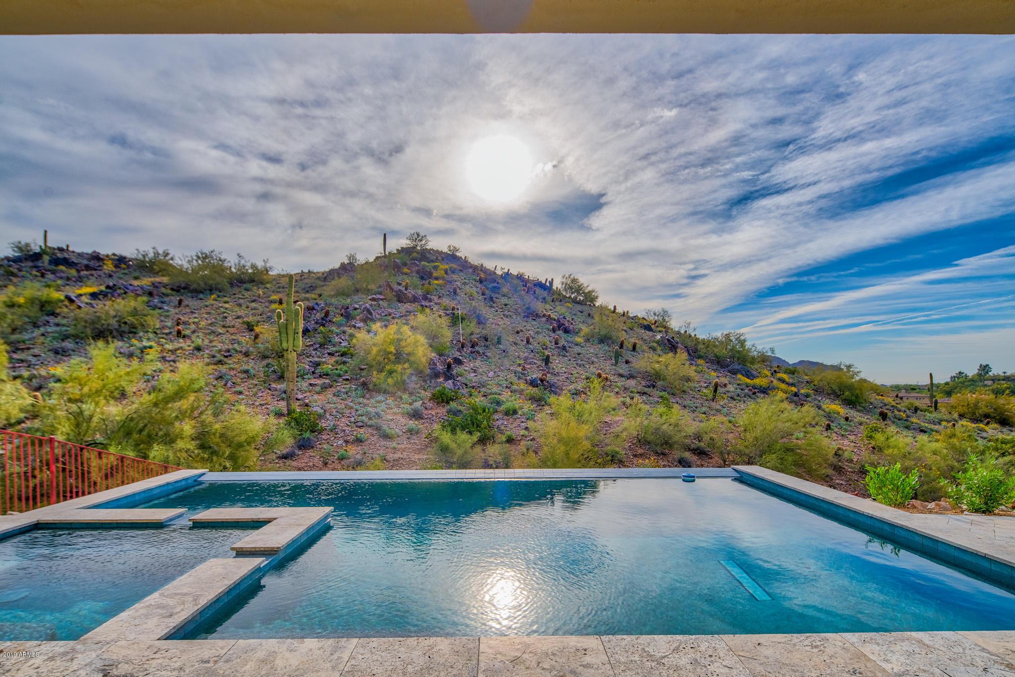 MLS 5885082 3800 E LINCOLN Drive Unit 53, Phoenix, AZ 85018 Phoenix AZ Four Bedroom