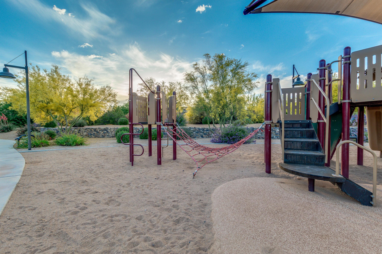 MLS 5925823 30211 N 52ND Place, Cave Creek, AZ 85331 Cave Creek AZ Golf