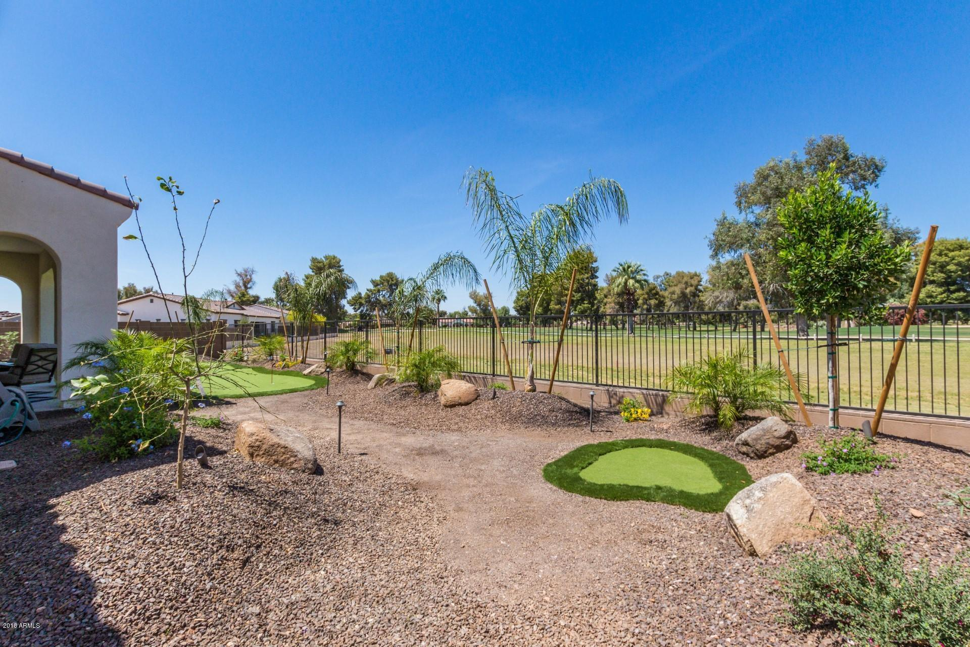 Litchfield Park AZ 85340 Photo 27