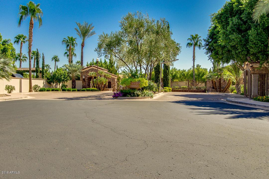 MLS 5925410 2039 N POMELO Street, Mesa, AZ 85215