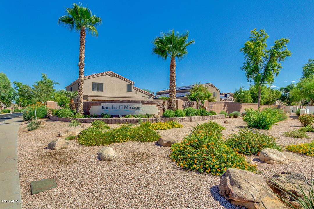 MLS 5926022 12825 W CROCUS Drive, El Mirage, AZ 85335 El Mirage AZ Four Bedroom
