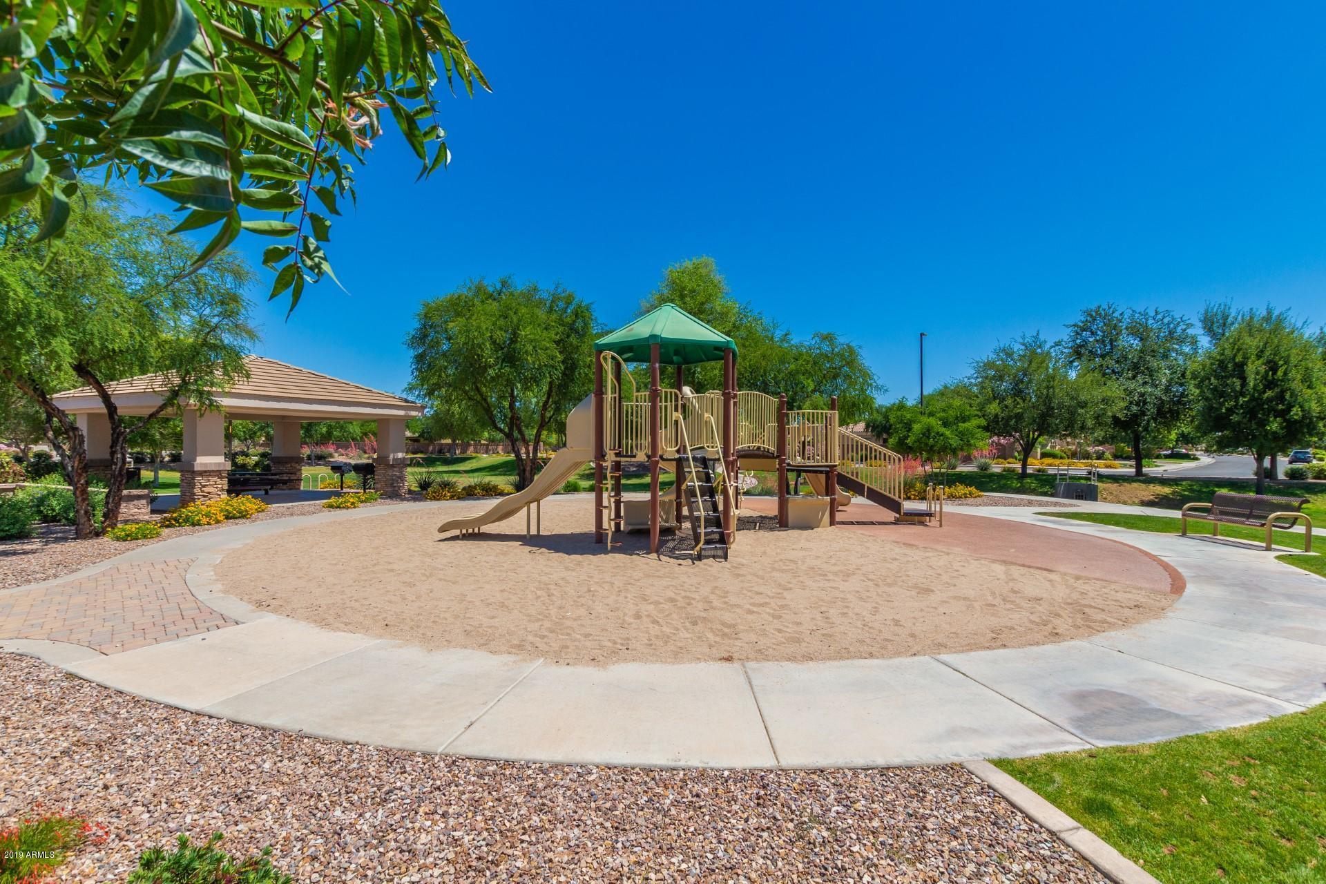 MLS 5946096 531 E ELGIN Court, Gilbert, AZ 85295 Gilbert AZ Vintage Ranch