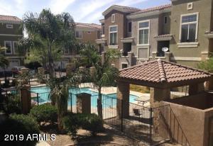 Photo of 2450 W GLENROSA Avenue #17, Phoenix, AZ 85015