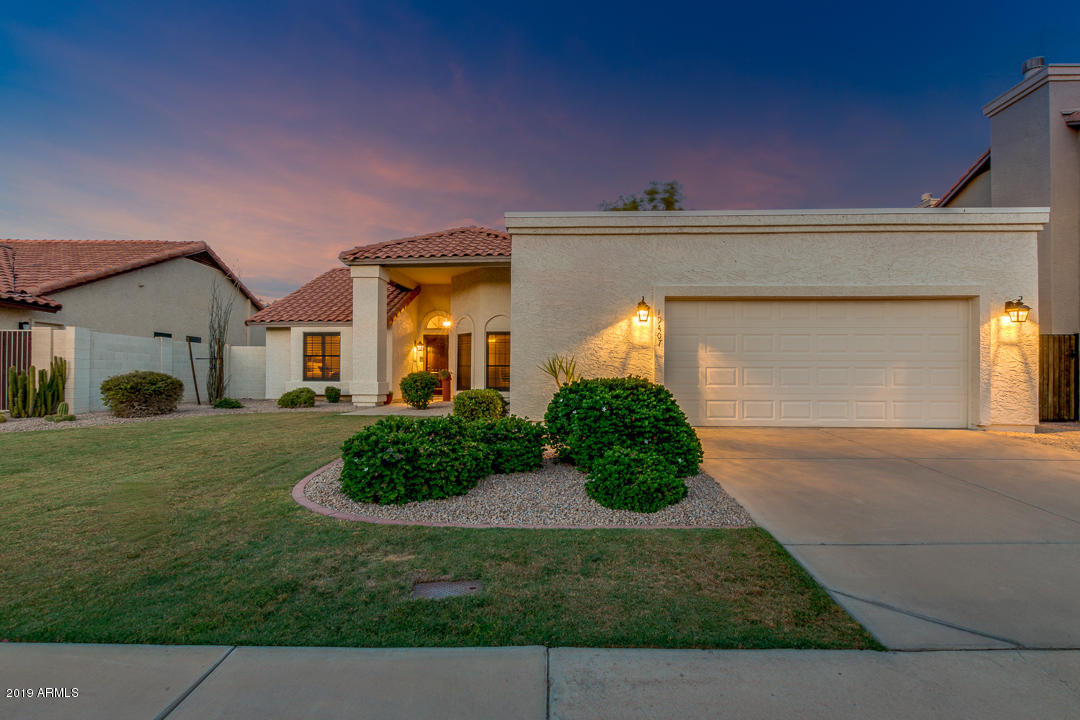 Photo of 19407 N 73RD Lane, Glendale, AZ 85308
