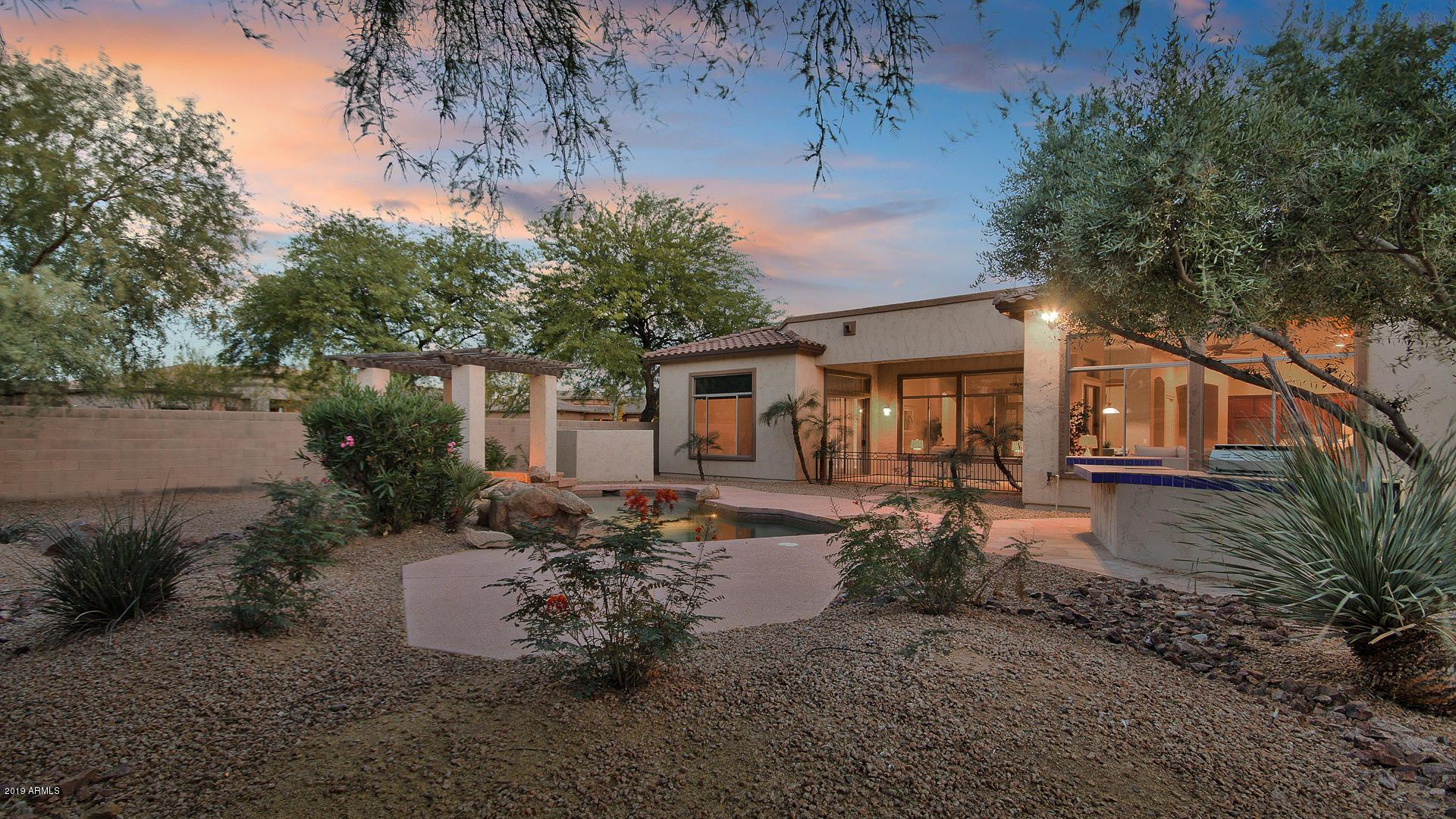 MLS 5863770 3220 E CEDAR Drive, Chandler, AZ 85249 Chandler AZ Mesquite Grove Estates