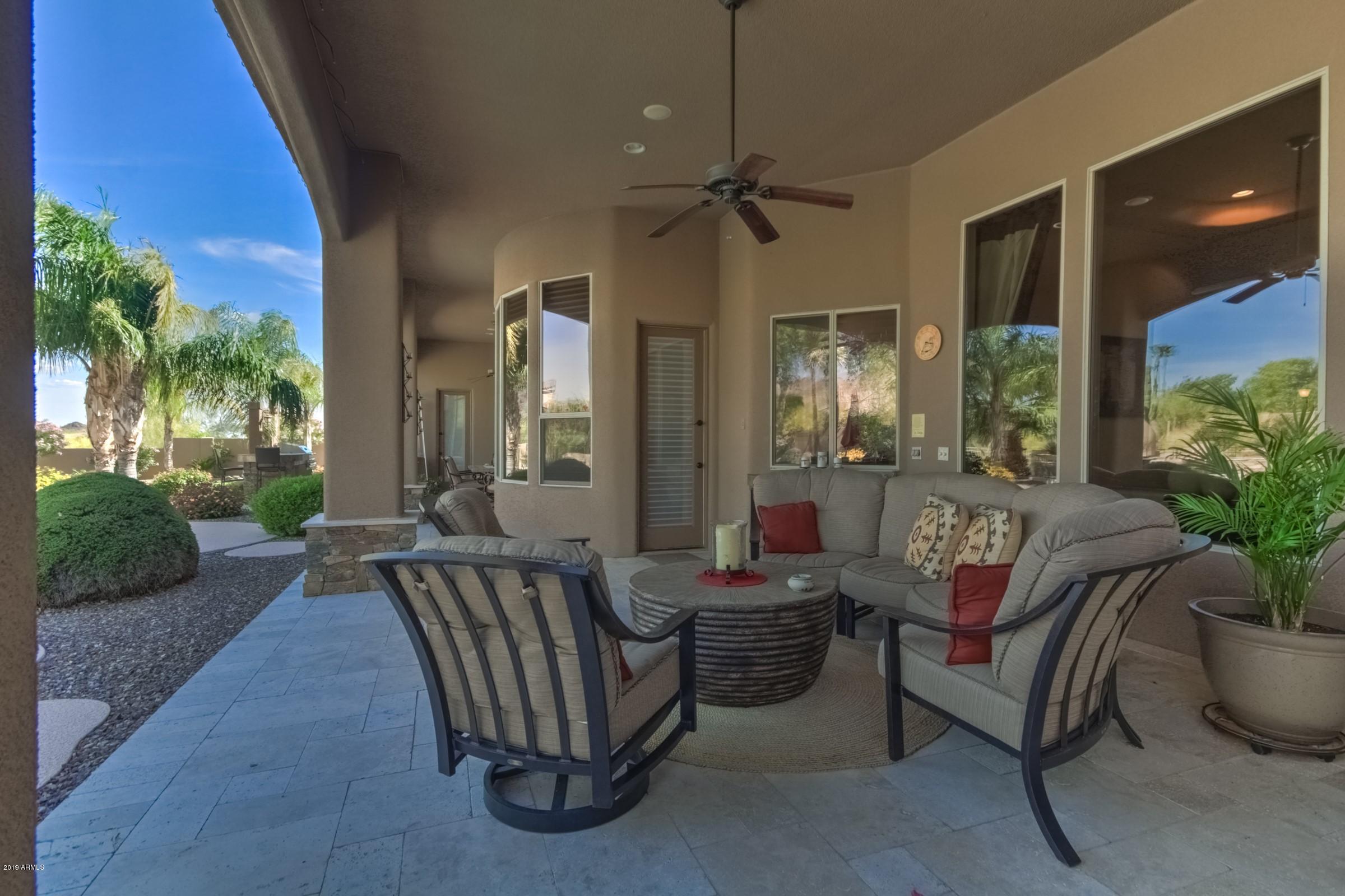 MLS 5925584 11653 N 129TH Way, Scottsdale, AZ 85259 Scottsdale AZ Private Pool