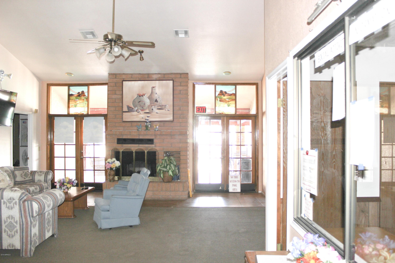 MLS 5928967 455 S DELAWARE Drive Unit 126 Building D, Apache Junction, AZ 85120 Apache Junction AZ Condo or Townhome