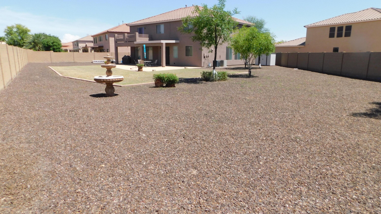 MLS 5927516 13662 W MONTEBELLO Avenue, Litchfield Park, AZ 85340 Litchfield Park AZ Dreaming Summit