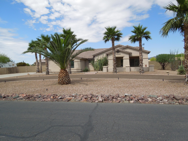 Photo of 3404 N 188TH Avenue, Litchfield Park, AZ 85340