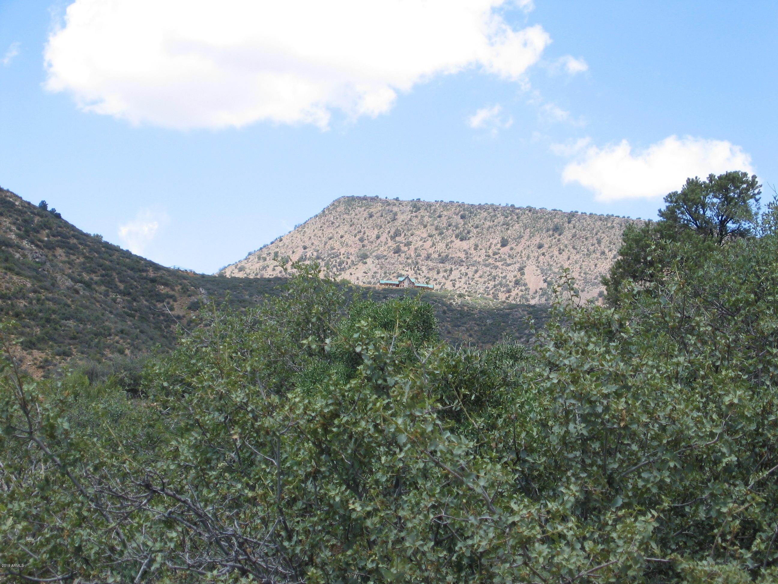 Lot 2 Unit 1-K Fort Rock Ranches --