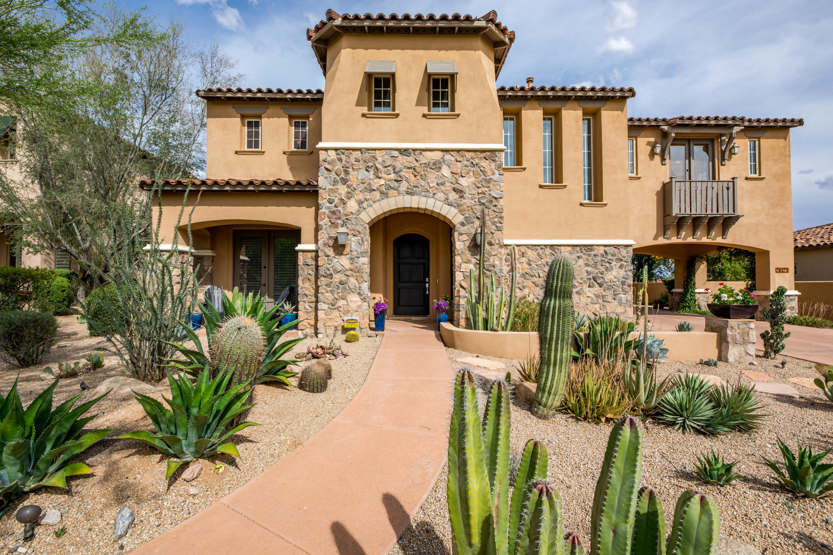 MLS 5925871 20321 N 93RD Place, Scottsdale, AZ 85255 Scottsdale AZ Private Pool