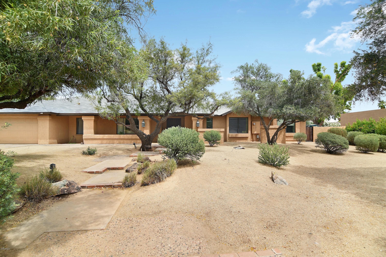 Photo of 214 W GREENTREE Drive, Tempe, AZ 85284