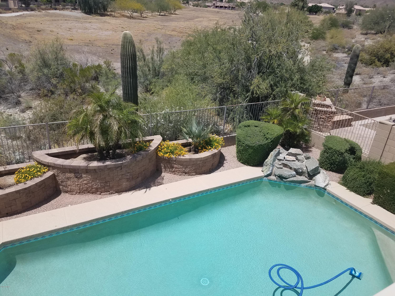 MLS 5917705 16832 S 1ST Drive, Phoenix, AZ 85045 Ahwatukee Club West AZ