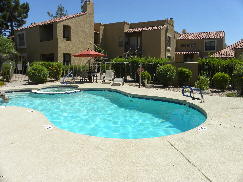 MLS 5926526 8787 E MOUNTAIN VIEW Road Unit 2026 Building 5, Scottsdale, AZ 85258 Scottsdale AZ Private Pool