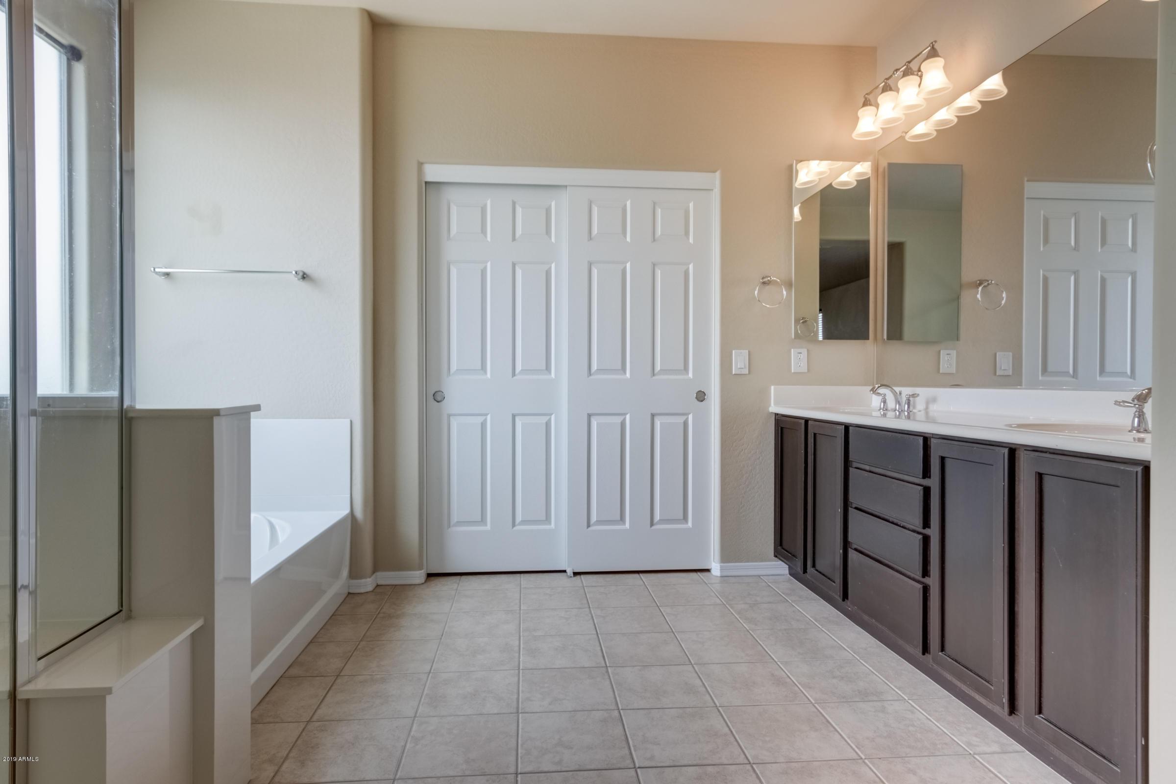 MLS 5925931 5605 W TOMBSTONE Trail, Phoenix, AZ 85083 Phoenix AZ Stetson Valley