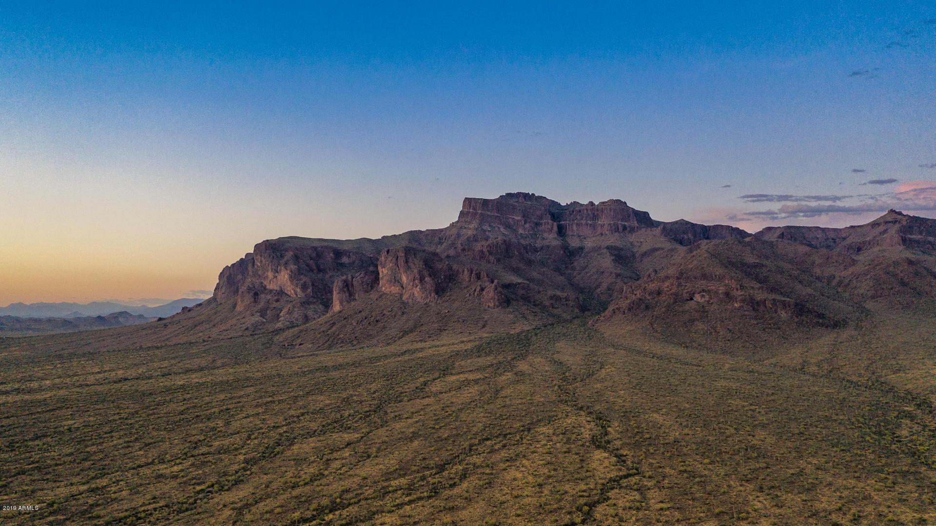 MLS 5928443 6782 E QUAIL HIDEAWAY Lane, Apache Junction, AZ 85119 Apache Junction AZ One Plus Acre Home