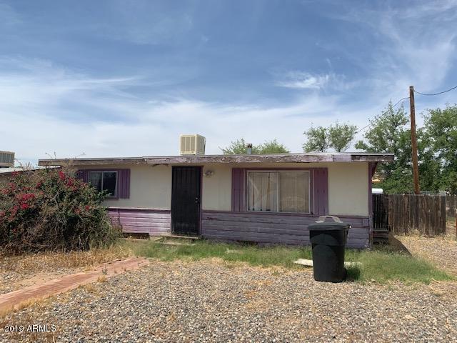 Photo of 11660 N 80TH Avenue, Peoria, AZ 85345