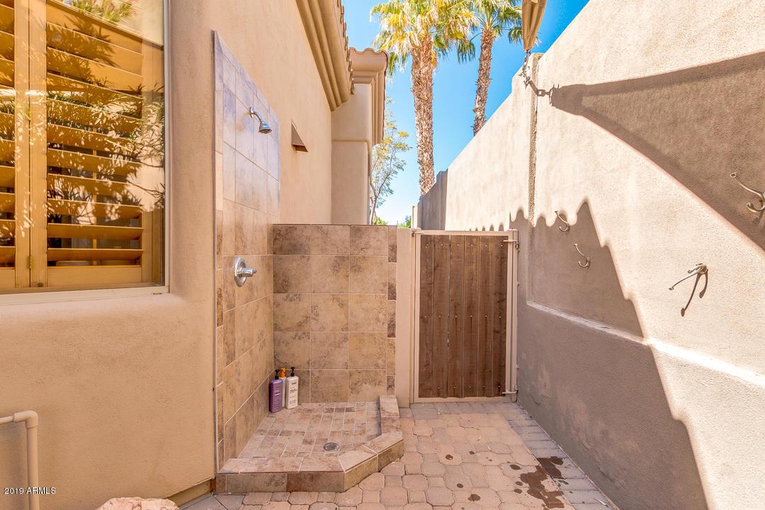 MLS 5906469 1564 W SALTSAGE Drive, Phoenix, AZ 85045 Ahwatukee Club West AZ