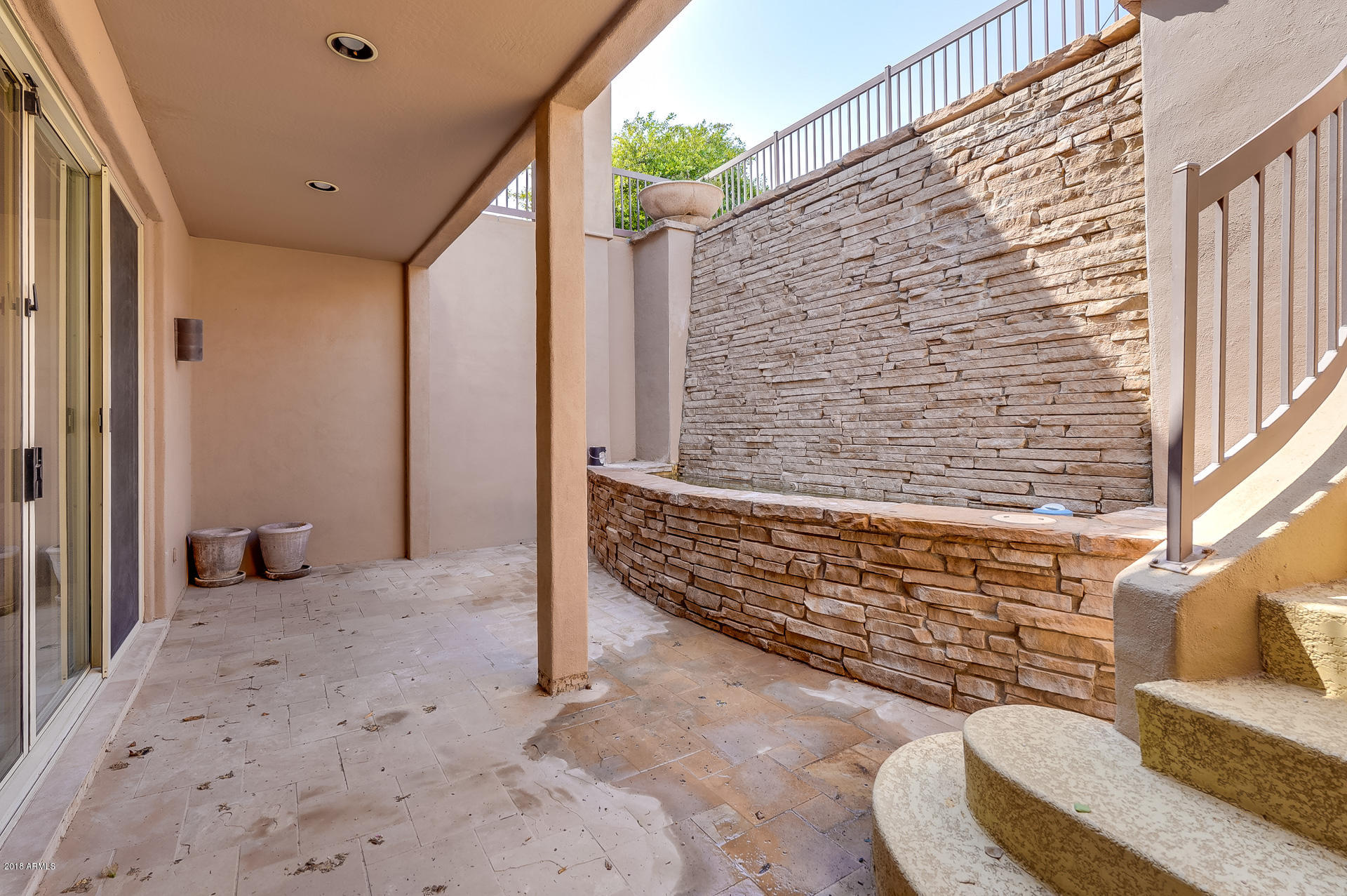 MLS 5926094 7458 E SIERRA VISTA Drive, Scottsdale, AZ 85250 Scottsdale AZ Private Pool