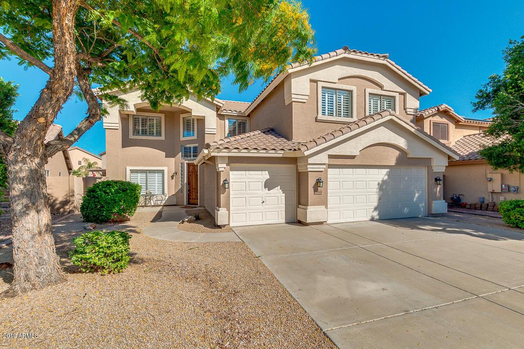 MLS 5910993 25821 N 68TH Avenue, Peoria, AZ 85383 Peoria AZ Terramar