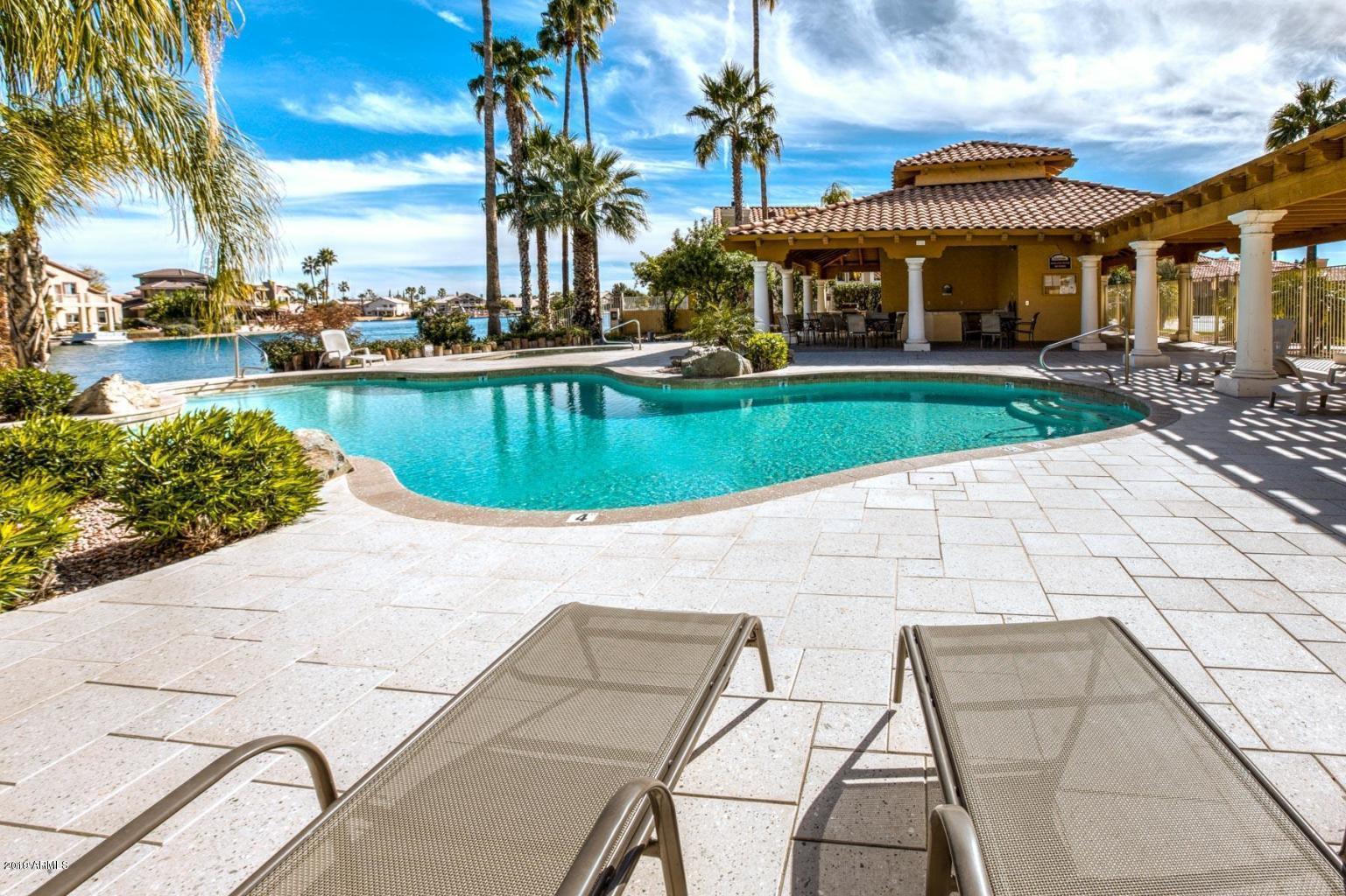 MLS 5932313 449 S MARINA Drive, Gilbert, AZ 85233 Condos