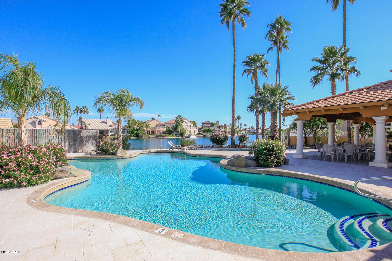 MLS 5932313 449 S MARINA Drive, Gilbert, AZ 85233 Gilbert AZ Condo or Townhome