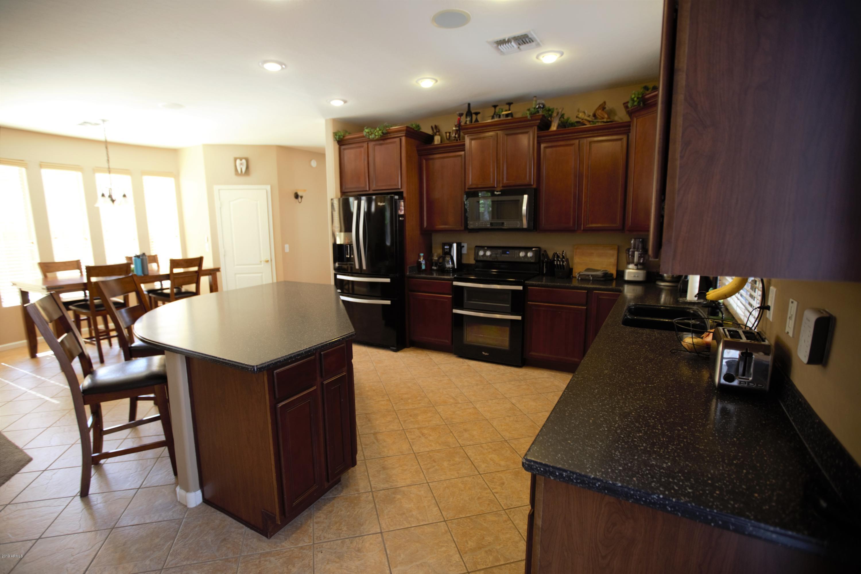 MLS 5926403 3777 E ESPLANADE Avenue, Gilbert, AZ 85297 Gilbert AZ Coronado Ranch