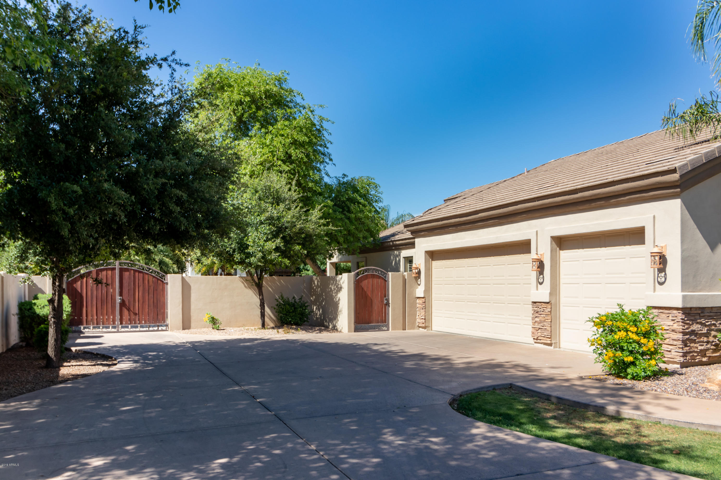 MLS 5927391 2856 E WATERMAN Court, Gilbert, AZ 85297 Gilbert AZ Whitewing At Higley