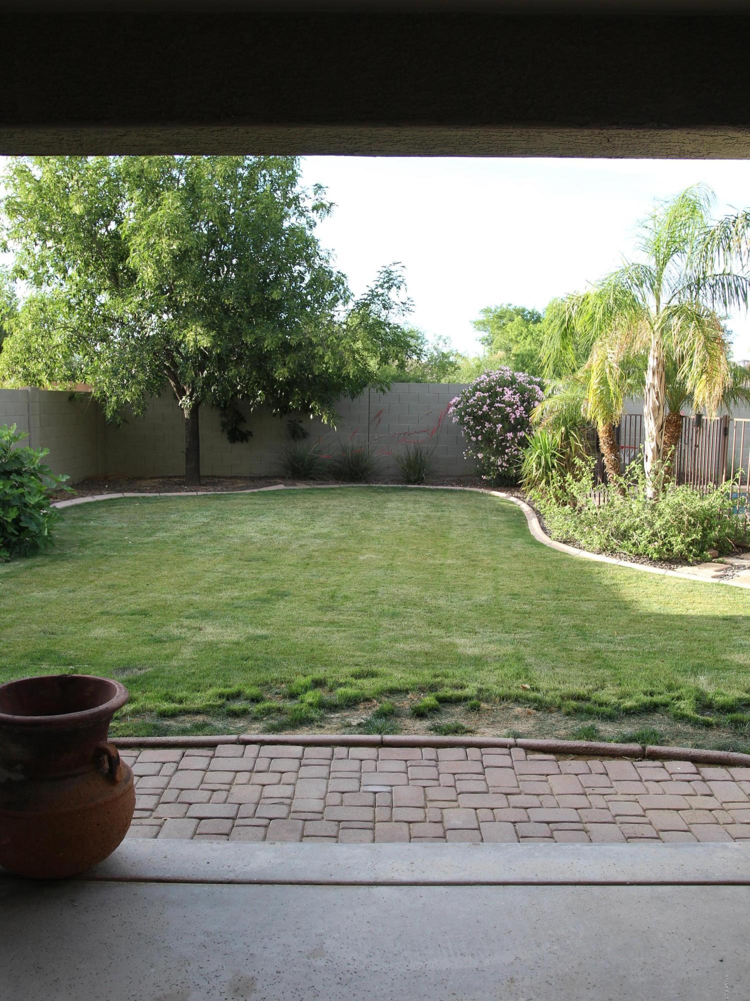 MLS 5926778 4220 E WINGED FOOT Place, Chandler, AZ 85249 Chandler AZ Sun Groves
