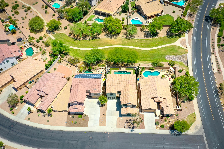 MLS 5926418 43417 W DELIA Boulevard, Maricopa, AZ 85138 Maricopa AZ Rancho El Dorado