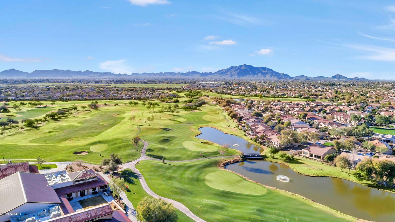MLS 5925986 4111 E Appleby Drive, Gilbert, AZ 85298 Adult Community