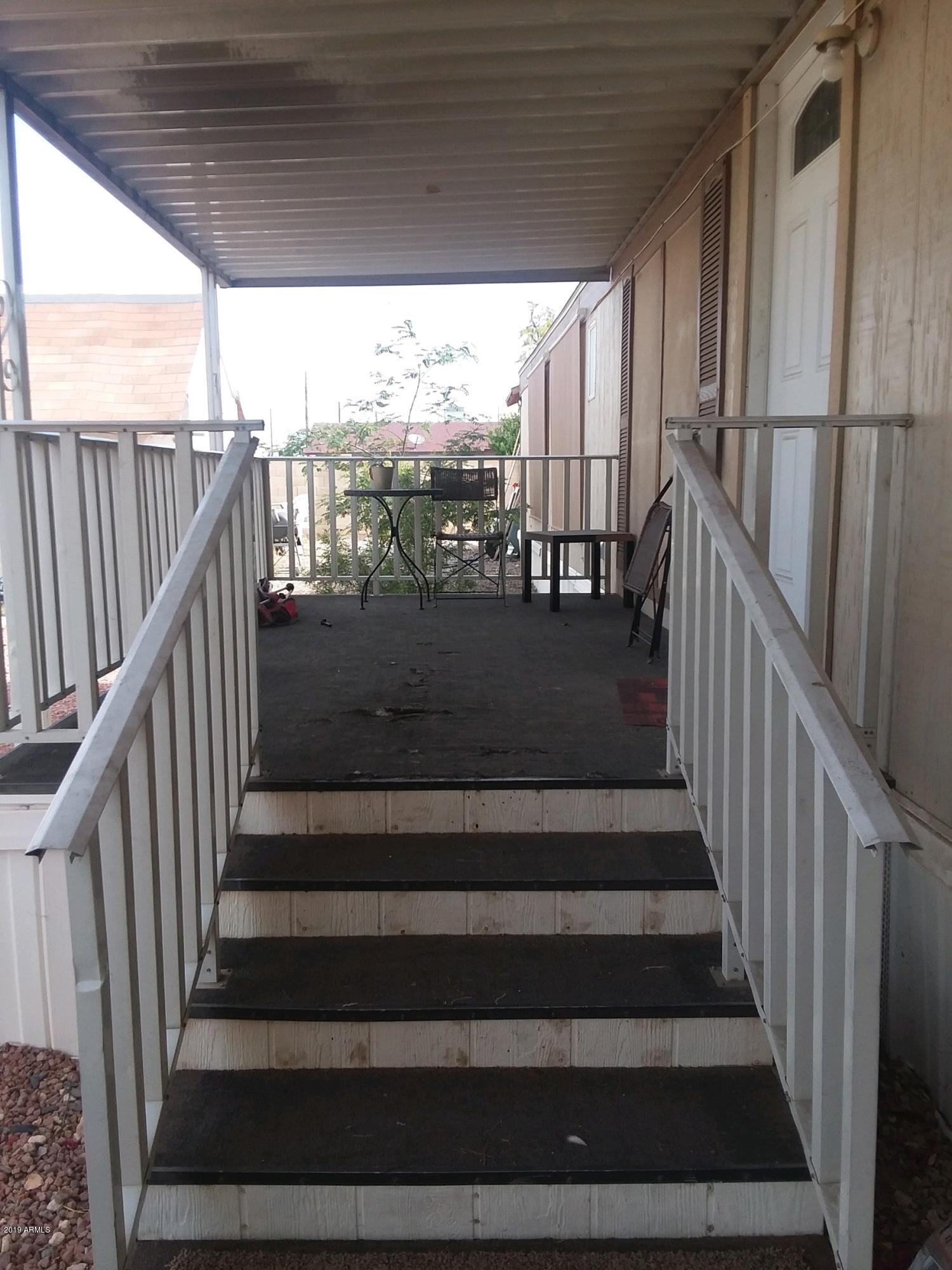 MLS 5926516 12721 W Greenway Road Unit 72, El Mirage, AZ 85335 El Mirage AZ Affordable