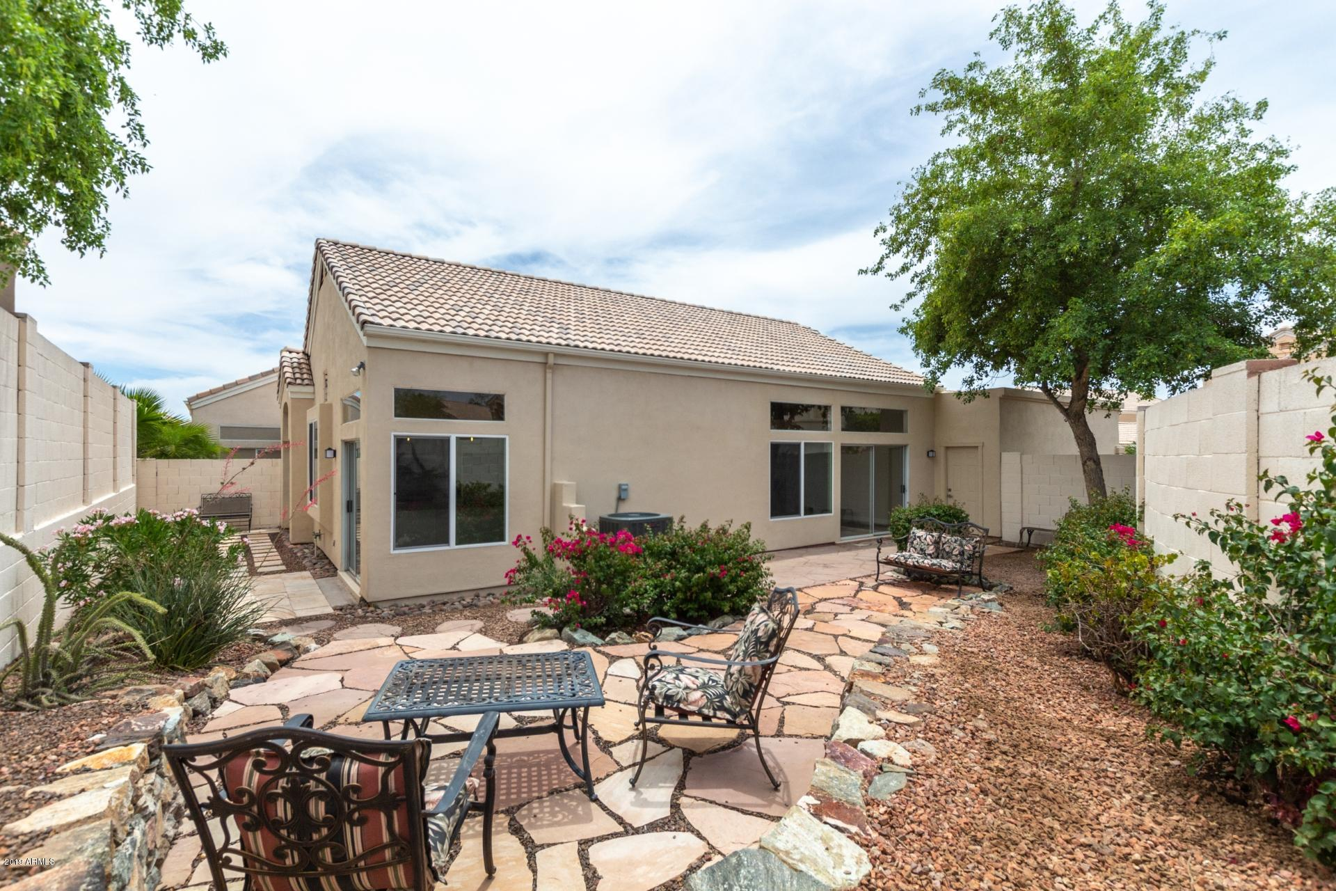 MLS 5927047 15871 S 11TH Place, Phoenix, AZ 85048 Ahwatukee Community AZ Condo or Townhome