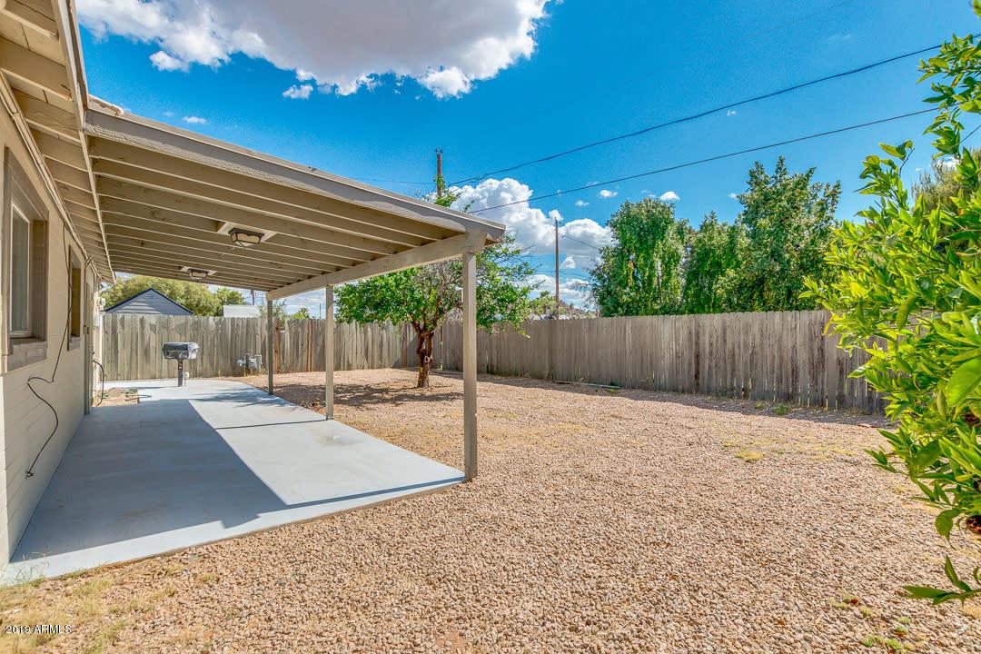 MLS 5926555 12410 N 23RD Street, Phoenix, AZ 85022 Phoenix AZ Short Sale