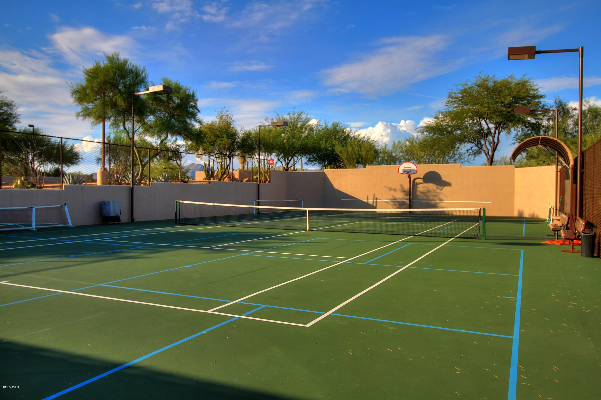 MLS 5971267 9896 E Chuckwagon Lane, Scottsdale, AZ 85262 Scottsdale AZ Legend Trail