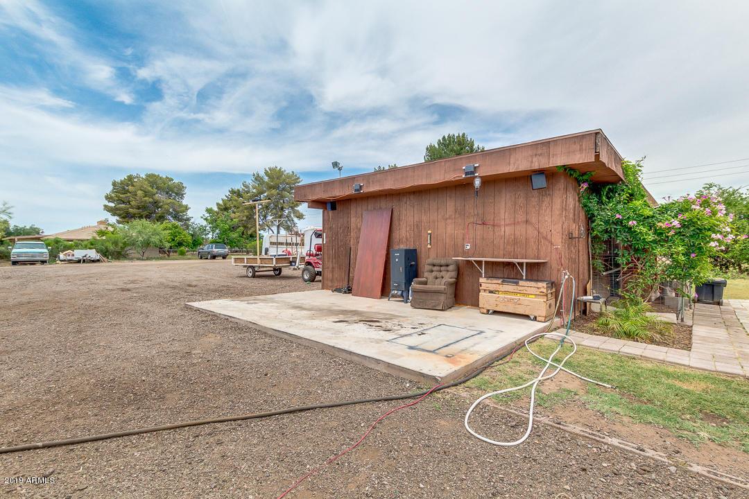 MLS 5929099 5649 E BASELINE Road, Mesa, AZ 85206