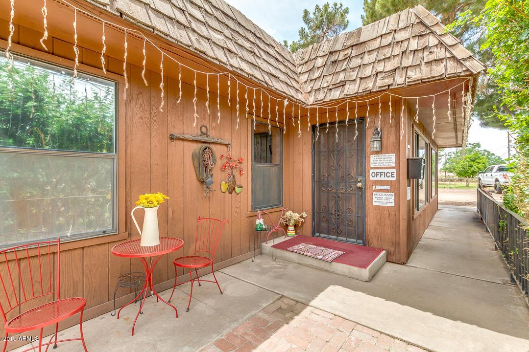 MLS 5929099 5649 E BASELINE Road, Mesa, AZ 85206 Mesa AZ Luxury